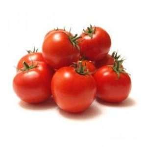 Детермінантні сорти помідорів для вирощування у відкритому грунті