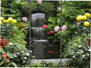 фонтани-водоспади
