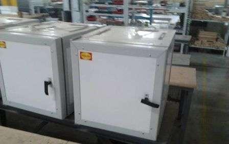 Інкубатор ІПХ-10 Півень: інструкція із застосування, відгуки, опис та характеристика інкубатора з фото