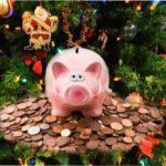 Новорічне меню 2019: рецепти для святкового столу в рік Коричневої (жовтої) Свині