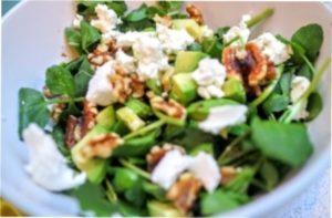 Найпростіший і смачний салат олів'є покроковий рецепт з фото