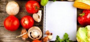 Кулінарні рецепти і консервація - найкращі рецепти приготування салатів, закруток з фото