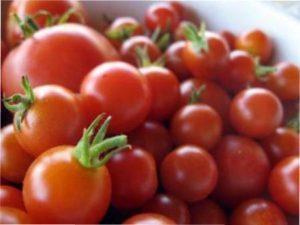 Найкращі сорти томатів для вирощування