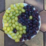Як та коли обрізати молодий виноград: опис, нюанси, поради та інструкція