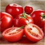 ТОП 5 гібридів томатів для вирощування у відкритому грунті