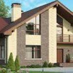 Як збудувати будинок з блоків своїми руками: будівництво блочного будинку під ключ