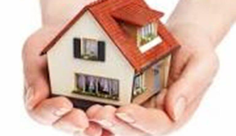 Як правильно вибрати приватний будинок для постійного проживання