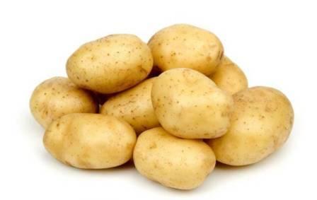 Коли і як правильно копати картоплю