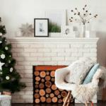 Як прикрасити ялинку на Новий рік в 2021 році своїми руками - ідеї з фото
