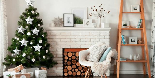 Як прикрасити ялинку на Новий 2021 рік: прості і кращі ідеї для будинку, дачі