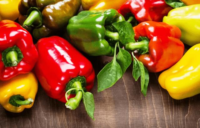 Кращі сорти перцю для вирощування на городі у 2021 році: найсмачніші